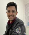 Dr. Miqueias De Lima