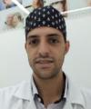 Miqueias De Lima: Dentista (Clínico Geral), Dentista (Dentística), Dentista (Estética), Dentista (Pronto Socorro), Endodontista e Prótese Dentária