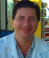 Marcos Joaquim De Castro: Urologista
