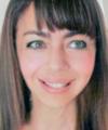 Tamara Melnik: Psicólogo