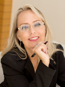 Adriana Ugoski Bandeira
