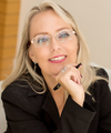 Adriana Ugoski Bandeira: Psicólogo