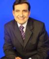 Jose Milton Barbosa Marasca - BoaConsulta