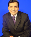 Jose Milton Barbosa Marasca: Dentista (Clínico Geral), Dentista (Dentística) e Dentista (Ortodontia)