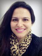 Luciana Cardoso Jacobini