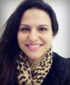 Luciana Cardoso Jacobini: Psicólogo