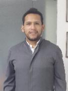 Andres Alvaro Valverde Aviles