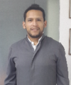 Andres Alvaro Valverde Aviles: Dentista (Clínico Geral) e Dentista (Ortodontia) - BoaConsulta