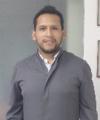 Andres Alvaro Valverde Aviles - BoaConsulta