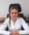 Juliana Antoniolli Duarte: Otorrinolaringologista