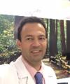 Breno Giestal Abreu Filgueiras: Cardiologista