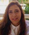 Vera Regina Pugliesi E Silva: Ginecologista - BoaConsulta