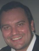 Daniel Contarini Mendes