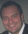 Dr. Daniel Contarini Mendes