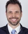 Edelcio De Souza Rendohl: Dentista (Dentística), Dentista (Ortodontia) e Implantodontista