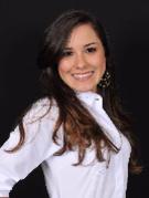 Deborah Victoria Garcia De Madureira