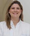 Stephanie Roca Volpert: Ginecologista e Obstetra