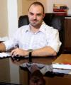 Maurilio Batista Palhares Junior: Ginecologista e Obstetra
