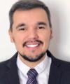 Rafael Meira Pimentel: Cirurgião Buco-Maxilo-Facial, Dentista (Ortodontia), Disfunção Têmporo-Mandibular, Estomatologista, Implantodontista e Ortopedia dos Maxilares