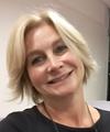 Andrea Bueno Luque: Psicólogo