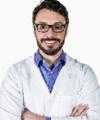Andrei Franco Ferreira - BoaConsulta