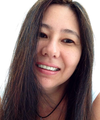 Sandra Oyama: Cirurgião Buco-Maxilo-Facial, Dentista (Dentística), Dentista (Estética), Dentista (Ortodontia), Disfunção Têmporo-Mandibular, Endodontista, Implantodontista, Odontopediatra, Periodontista, Prótese Dentária e Reabilitação Oral