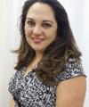 Fabiana Rocha Da Cunha Miluzzi - BoaConsulta
