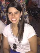Natalia Morales De Camargo