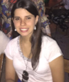 Natalia Morales De Camargo: Clínico Geral e Endocrinologista