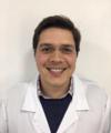 Mauricio Correia Mauad - BoaConsulta