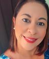 Sílvia Rodrigues - BoaConsulta
