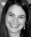 Daniela De Paula Risk: Psicólogo