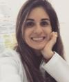 Daniela Valenca Caldas Dantas: Pediatra