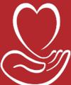 Saúde Na Mão - Osasco - Ginecologia: Ginecologista