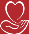 Saúde na Mão - Osasco - Ginecologia: Ginecologista - BoaConsulta