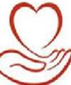 Saúde Na Mão - Osasco - Nutrição - BoaConsulta