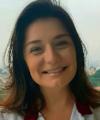 Ellen Malena Cavalari Da Rocha Feitosa - BoaConsulta