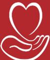Saúde Na Mão - Osasco - Cardiologia - BoaConsulta