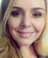 Camila Varella Pires: Emagrecimento, Nutricionista, Nutrição Comportamental e Re-educação Alimentar - BoaConsulta