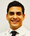 Anderson Manvailer De Carvalho: Oftalmologista