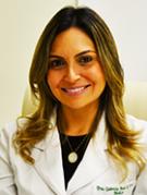 Gabriela Boia Rocha Ferro