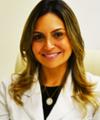 Gabriela Boia Rocha Ferro: Oftalmologista