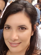 Juliana Bertolini Do Lago