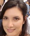 Juliana Bertolini Do Lago: Psicólogo