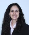 Denise Nahas Martin: Implantodontista e Odontogeriatra