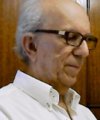Gilberto Pizarro: Otorrinolaringologista