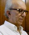 Gilberto Pizarro