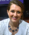 Ana Silva Macari Mauad: Psicologia Geral - BoaConsulta