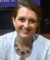 Ana Silva Macari Mauad: Psicólogo