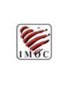 Imoc - Cardiologia - BoaConsulta